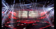 eurovision 2014 betting odds greece