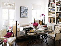 Things We Love: Hermes Blankets - Design Chic