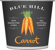 Butternut Squash yogurt - need to look for this ! Blue Hill Restaurant, Veggie Yogurt, Blue Hill Farm, Natural Kitchen, Natural Yogurt, Harvest Decorations, Slow Food, Butternut Squash, Beets