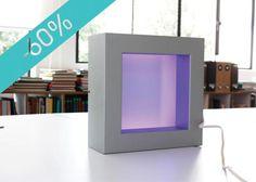 Diseños que te encantarán, lámparas con un 60% de descuento. Visítanos en #GMD #Anatole13 #PuntoCreativo