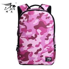 2015 FASHION SPRAYGROUND BACK TO SCHOOL BAG BTS BACKPACK SHARK TEETH PATTERNDOUBLE SHOULDER STRAPS LAPTOP DESIGNER