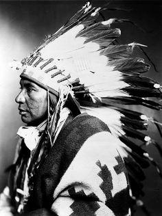 Sego, Shoshone, by Rose & Hopkins, ca. 1899