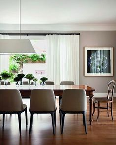 Dining Table, Home, Dinner Parties, Home Ideas, Dining Room, House, Dinning  Table Set, Ad Home, Homes