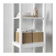 SÅLNAN Kori - 25x16x16 cm - IKEA