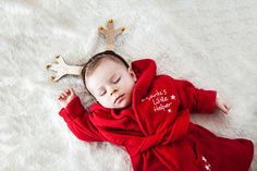 maja fotografia Onesies, Kids, Baby, Photography, Clothes, Fashion, Young Children, Outfits, Moda
