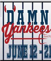 Abilene Kansas App News Center: Damn Yankees Open Friday June 12th