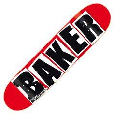 """collaged words on """"sheets"""" of paper Skateboard Girl, Skateboard Decks, Baker Skateboards, Logo Character, Skate And Destroy, Skate Shop, Junior, Logo Sticker, Thrasher"""