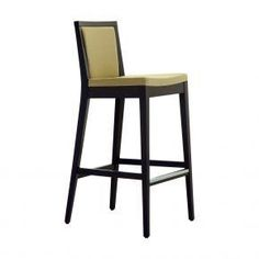 Affordable Modern Restaurant Furniture, Wood, Metal Restaurant Chairs for Sale | Page 60
