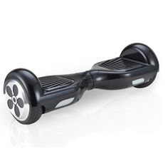 6.5 inch wheel Self Balancing Scooter $449