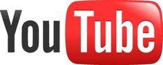 Wie wichtig sind YouTube Tags in 2020 und was sind gute YouTube Tags und Metadaten? Und was taugen diese YouTube SEO Tools? Youtube Logo, You Youtube, Will Turner, Contagion Film, Miss You, Youtube Instagram, Video Clips, Premium Logo, Social Media Site