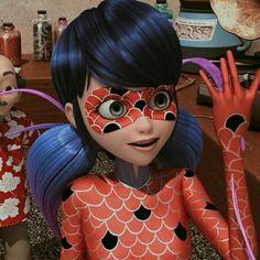 Miraculous Characters, Miraculous Ladybug Fan Art, Ladybug Comics, Miraclous Ladybug, Marinette E Adrien, Tikki Y Plagg, Ladybug Und Cat Noir, Miraculous Ladybug Wallpaper, Marinette Dupain Cheng