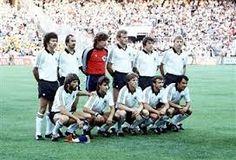Výsledok vyhľadávania obrázkov pre dopyt 1982 world cup germany