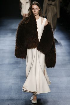 look 6 - Tome Fall 2016 Ready-to-Wear Fashion Show