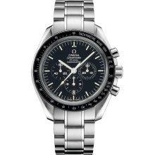Omega Speedmaster Professional Chronograph Mens Watch 31130445001002
