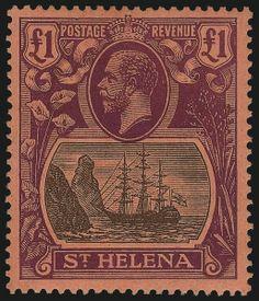 1922-27