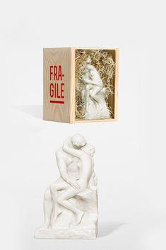 Musée Rodin - PARIS by Royal River Design Group Abstract Sculpture, Bronze Sculpture, Wood Sculpture, Metal Sculptures, Rodin, Richard Serra, Barbara Hepworth, Antony Gormley, Louise Bourgeois