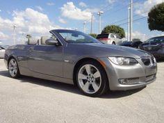 How To Buy Car In Car Dealer In Orlando Photo Of Car Dealers In Orlando Fl Hiring