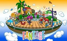 #Fantage Hack The smart way for achieving greatness!  Try it now -> https://optihacks.com/fantage-hack/ #hacks #cheats #eCoins