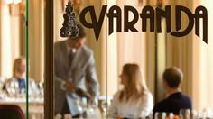 Varanda Restaurant With an extensive wine cellar and the freshest seafood, Varanda is truly one of Lisbon's gastronimic gems.
