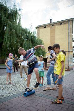str.art-cz.2-13.08.2015-fot.-Artur-Gawle-31-333x500.jpg