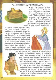My Memory, Parenting, Disney Princess, Disney Characters, Memories, Memoirs, Souvenirs, Disney Princesses, Remember This