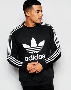 38 Hommes Adidas Tableau Style Du Meilleures Images Man r7qUrX