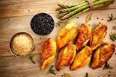 Kanaa Vegetables, Food, Veggie Food, Vegetable Recipes, Meals, Veggies