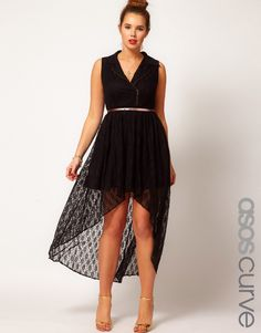 f0a08b3a032 Shop for women s plus size clothing with ASOS. Discover plus size fashion  and shop ASOS Curve for the latest styles for curvy women.
