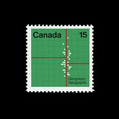 Canada 1972 | Flickr - Photo Sharing!