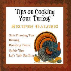 Perfect Turkey Gravy Recipe Turkey Gravy Perfect