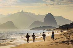 The 50 best travel websites around the world