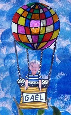 169_Outils pour la classe_Les montgolfières (127c)