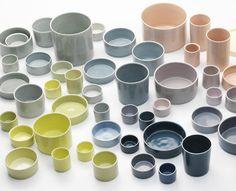 Susan Frost Ceramics