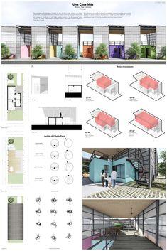 Retail Interior Design, Floor Plans, Photoshop, Pageants, Presentation Boards, Proposals, Quartos, Architecture, Floor Plan Drawing