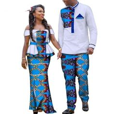 African Wear Styles For Men, African Shirts For Men, African Attire For Men, African Blouses, African Fashion Ankara, Latest African Fashion Dresses, African Print Fashion, African Print Dress Designs, African Design