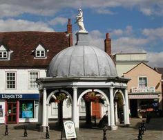 bungay suffolk medieval | Suffolk Picture Gallery - 75 Images