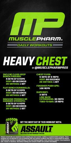 Workout of the Day! Shoulders on Blast by Powered by Tag someone that needs a new shoulder workout! Chest Workouts, Gym Workouts, Workout Routines, Training Workouts, Biceps Workout, Calisthenics Workout, Fitness Routines, Plyometrics, Musclepharm Workouts