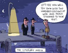 """This is the solution to library fines, lost books, and censorship of """"controversial books"""" by patrons"""