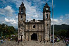 Zozocolco de Hidalgo, Veracruz