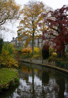 visit Cambridge in England http://www.rentalcarsuk.net/cambridge.html