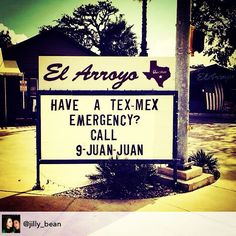 Gallery - El Arroyo - Instagram Gallery
