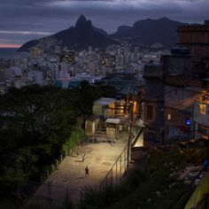 #LightBoxFF: 11 Photographers to Follow During the World Cup - LightBox