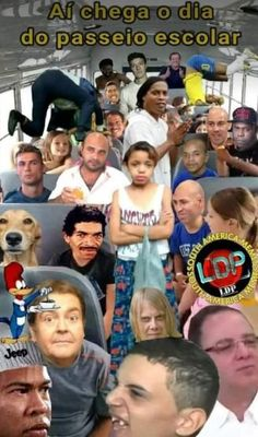 Porque se a Guerra é Infinita a zueira também tem que ser  ¡Atenção! … #humor # Humor # amreading # books # wattpad Memes Status, Comedy Memes, Funny Video Memes, Best Memes, Little Memes, Laughter, Hilarious, Adelaide Kane, Stephen Amell