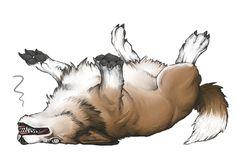 Alacrity -> a virtual dog game | sim of the century
