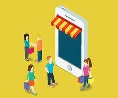Ignacio Gómez Escobar / Asesor consultor Retail / Investigador: Comercio electrónico, la tendencia que marca la pauta en diciembre