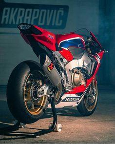 33 best sport bike images in 2019 sportbikes sport bikes sport rh pinterest com