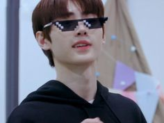 Meme Faces, Funny Faces, K Pop, Boy Idols, Boyfriend Goals, Boyfriend Pictures, Sung Hoon, My Land, Kpop Boy