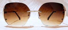 Óculos de sol Feminino 2 Mod 8230 (RDO) - Oculos de Sol R.D.O http://reidooculos.loja2.com.br/169174-Oculos-de-sol-Feminino-2-Mod-8230-RDO-