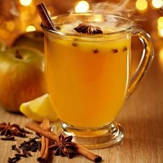 Best cough/cold remedy ever! Adults ONLY! Works wonders! ~Old-Fashioned Hot Toddy~ Ingredients: 2 ounces whiskey (we use Jack Daniels) 1 tablespoon honey 4 ounces water (hot from the tap) 1 teaspoon lemon juice 1 slice fresh lemon 6-8 cloves Cinnamon stick Directions: Place the whiskey in a large microwave safe mug. Add the honey. Add hot water. Add the lemon juice and stir well. Place the mug in the microwave for 1-2 minutes or until it is piping hot, but not boiling. Add the lemon sli...