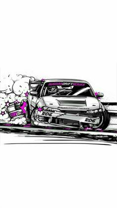 Jdm drift - 10 Basic Things Every Car Owner Should Know It's so easy to get a car these days. Tuner Cars, Jdm Cars, S 500 Amg, Carros Bmw, Jdm Wallpaper, E Motor, Drifting Cars, Car Illustration, Japan Cars